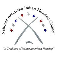 SWTHA – Southwest Tribal Housing Alliance