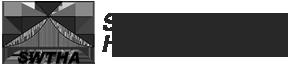 SWTHA Logo